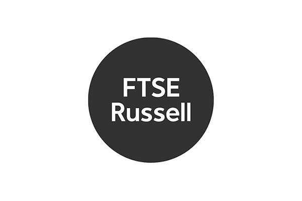 FTSE-Russel-grey