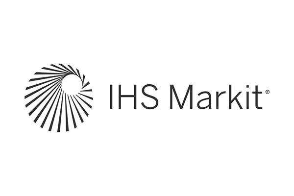 IHS-Markit-grey