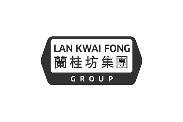 LKF-Group-grey