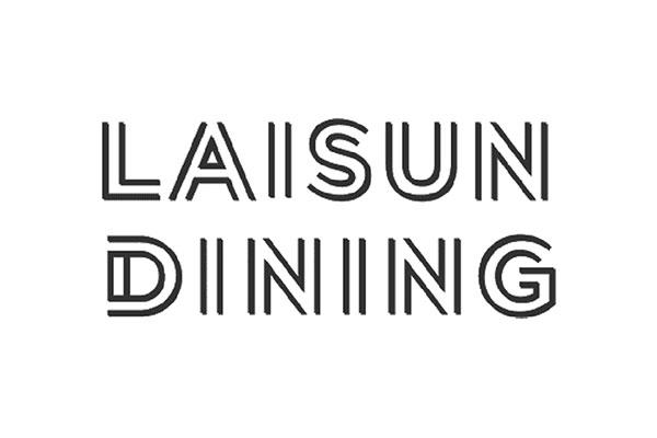 Laisun-Dining-grey