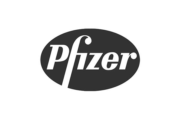 Pfizer-grey