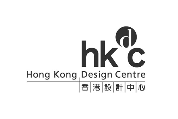 hkdesigncentre-grey