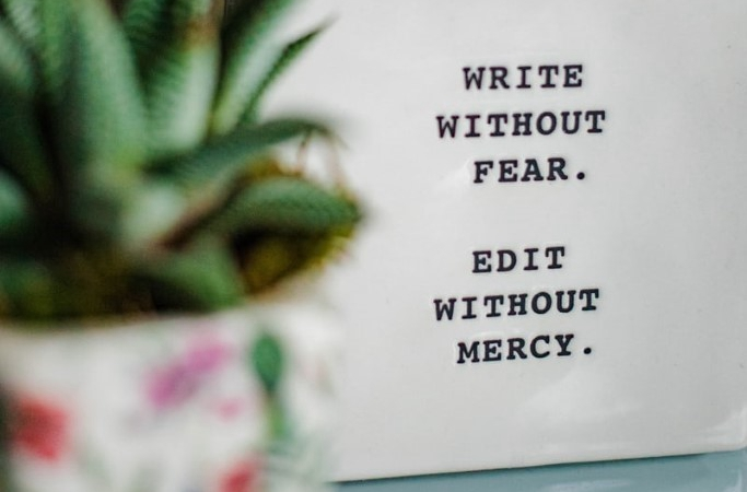 8 Copywriting Courses to Enroll Now