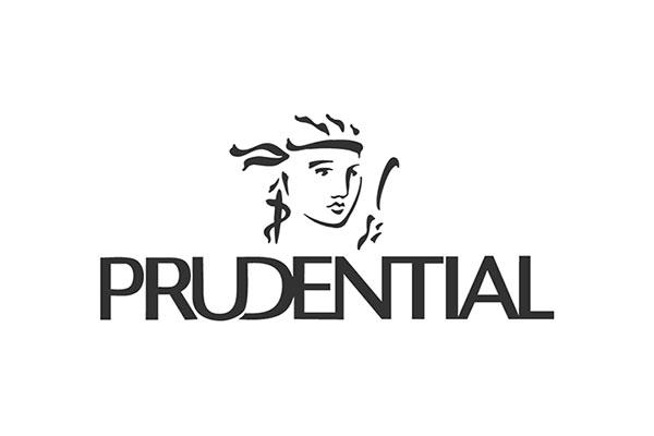 prudential-grey