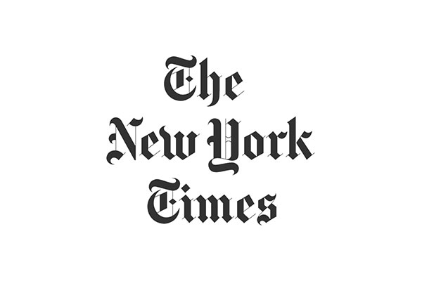 the-new-york-times-grey